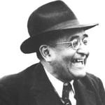 Efemérides de hoy 3 de junio: Fallece Julio C. Tello