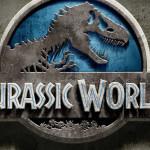 Cartelera: Jurassic World y la película de Claudia Llosa