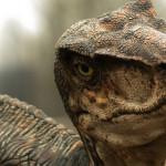 Jurassic World se devoró a la taquilla peruana