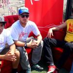 """La Mente: """"Música Perú ha dado sus frutos bastante rápido"""""""