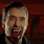 Christopher Lee: de Drácula a Saruman y otros villanos
