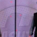 Star Wars: filtran primera imagen de Leia en el Episodio 7