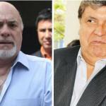 Caso Petroaudios: sostienen que Alan García está muy nervioso