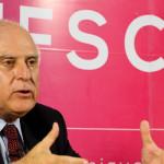 Argentina: socialismo ganó en Santa Fe por 1.776 votos