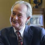EEUU: Exsenador demócrata anuncia candidatura a laPresidencia