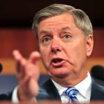 EEUU: Senador republicano anuncia candidatura a la Presidencia