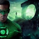 Linterna Verde: Ryan Reynolds podría retomar el personaje