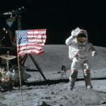 Rusia: investigarán si fue real llegada de EEUU a la luna