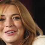 "Lindsay Lohan asegura que la ayahuasca ""le cambió la vida"""