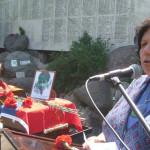 Felipe González criticado por asociación de víctimas de Pinochet