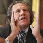 OEA debe hacer mea culpa por los 47 años de olvido a Cuba