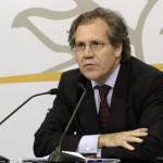 OEA reunirá a jóvenes legisladores en Congreso del Perú