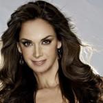 México sale de Miss Universo por comentarios racistas de Trump