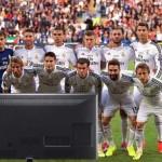 Champions League: memes de la jornada tras la final del torneo