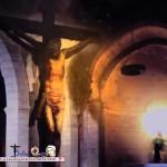Sarajevo: inauguran monumento a beata Madre Teresa de Calcuta