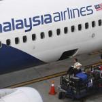 Malaysia Airlines cursa cartas de despido a 20.000 empleados