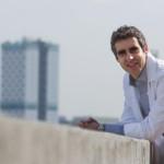 España: identifican cómo el cáncer crea metástasis