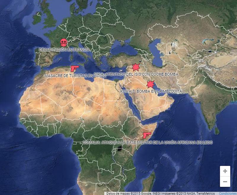 mapa-terroristsa