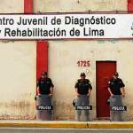 Maranguita: vecinos piden su traslado lejos de la capital