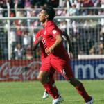 Perú vs. Bolivia: el golazo de Mariño y choques en Copa América