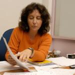 Uruguay: Proyectan ley que reconoce el feminicidio como delito