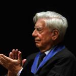 Vargas Llosa: la novela contemporánea degrada la tradicional