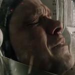 Marte Operación Rescate: primer tráiler con Matt Damon