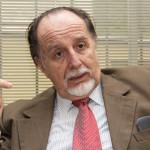 Congreso: Belaunde Moreyra renuncia a la comisión de Ética