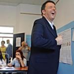 Italia: centro izquierda gana regionales, pero con retroceso