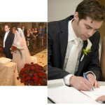 Vaticano: acuerdan reintegración de divorciados vueltos a casar