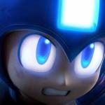Mega Man, su nueva serie y juego, y lo que no puede faltar