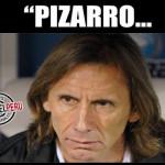 Perú vs. México: memes tras empate previo a la Copa América