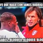 Memes: Perú avanza a cuartos de final de la Copa América