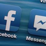 Facebook Messenger podrá utilizarse sin cuenta en Facebook