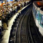 Canadá: avería del metro deja a miles de personas sin transporte