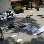 México: consideran 'positivo' balance de jornada electoral