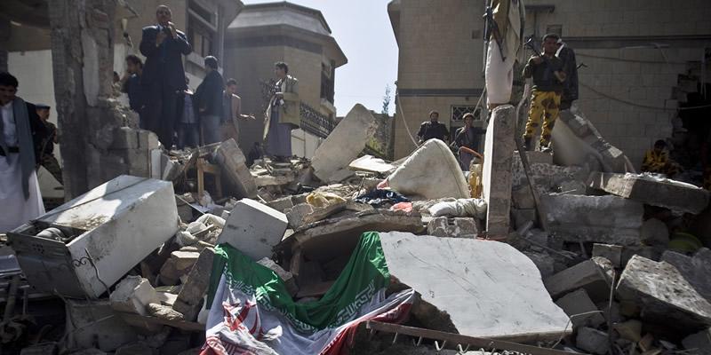 mezquitas-yemen3