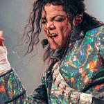 Tras 6 años de muerto, Michael Jackson suma US$2 mil millones