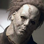 Halloween Returns y el regreso de Michael Myers