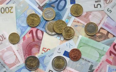 monedas-lat-lunes