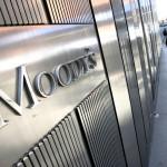 Moody's: facultades legislativas agilizarían las inversiones
