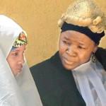 Nigeria: liberan a menor de 13 años que mató a su esposo