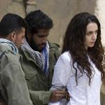 Estado Islámico: decapitan a dos mujeres acusadas de brujería
