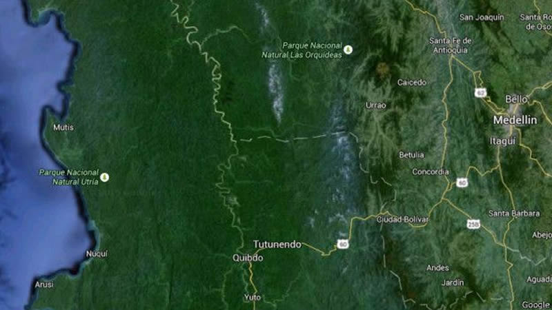 murillo-mapa22