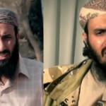 Al Qaeda: confirman muerte de líder en Arabia y nombran sucesor