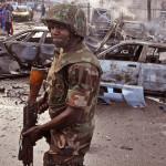 Boko Haram: ataque suicida deja 50 muertos en mercado de Nigeria
