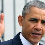 Barack Obama: crisis griega afectará principalmente a Europa