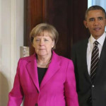 G7: Barack Obama plantea reforzar sanciones contra Rusia