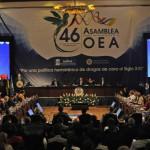 OEA autoriza a Secretario General comenzar sus reformas