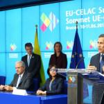 Visa Schengen: exoneración es un reconocimiento al Perú